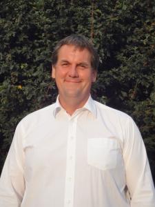 Claus Schwamborn